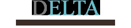 Rewal – Pensjonat DELTA najlepsze miejsce na wczasy